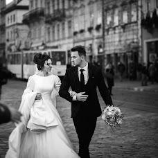 Wedding photographer Ruslana Kim (ruslankakim). Photo of 10.01.2019