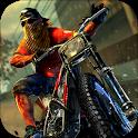 Bike Stunts Master 3D icon