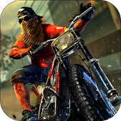 Bike Master Stunts 3D