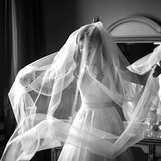 Wedding photographer Natalya Timanova (Timanova). Photo of 15.06.2017