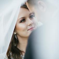 Wedding photographer Anna Renarda (AnnaRenarda). Photo of 22.11.2017