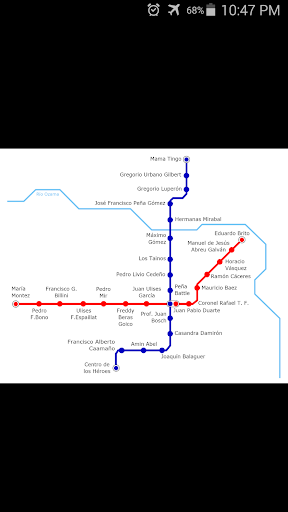 Santo Domingo Metro Map.Santo Domingo Metro Map Apk Download Apkpure Co