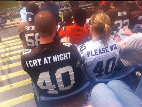 Browns Fans.png