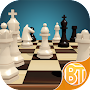 Big Time Chess - Make Money Free