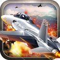 Sky Pilot 3D Strike Fighters icon