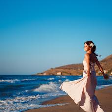 Wedding photographer Katerina Romanova (lolh). Photo of 31.08.2015