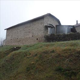 maison à Frayssinhes (46)