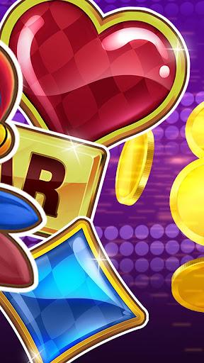 Triple Jokeru2028 screenshots 4