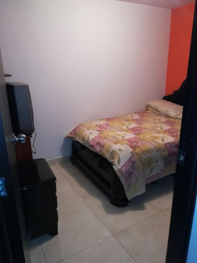 apartamento en venta buenos aires 679-16988