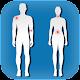 My Pain Diary - manage my pain (app)