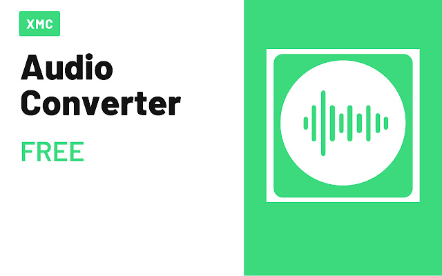 Song and Audio Converter
