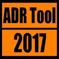 ADR Tool 2017 Free