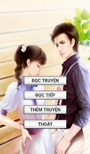 Download Yêu Ma Đạo For PC Windows and Mac apk screenshot 1