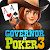 Governor of Poker 3 - Texas   Casino Online file APK for Gaming PC/PS3/PS4 Smart TV