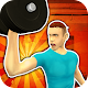 Fitness Gym: Bodybuilding Muscles Training 2.9