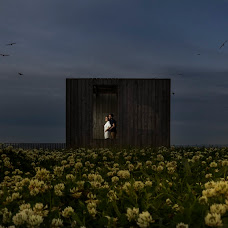 Wedding photographer Alfonso Novo (alfonsonovo). Photo of 15.05.2015