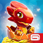 Dragon Mania Legends 4.7.0h