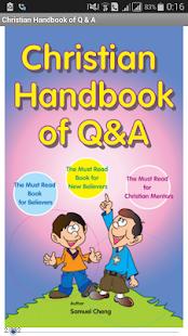 Christian-Handbook-of-Q-A