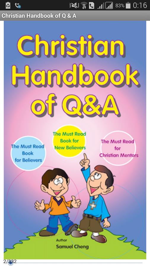 Christian-Handbook-of-Q-A 3