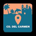 Travel Guide Ciudad del Carmen
