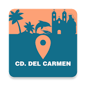 Travel Guide Ciudad del Carmen