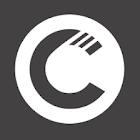 COGOO Shop icon