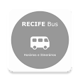 Recife Bus .. file APK for Gaming PC/PS3/PS4 Smart TV