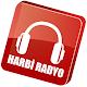 Harbi Radyo