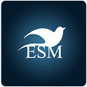 EasternSky Media icon