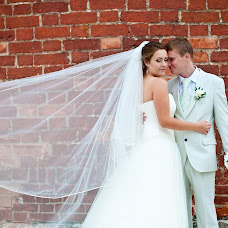 Wedding photographer Nadezhda Tenetko (HopeWeb). Photo of 27.10.2013