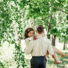 Wedding photographer Elena Kalashnikova (LFOTO). Photo of 16.06.2015