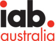 IAB Australia