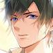 Ikemen Vampire Otome Game - Androidアプリ