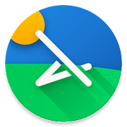 Lawnchair Launcher (Unreleased) icon