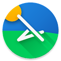 Lawnchair Launcher (Unreleased) APK