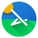 Lawnchair Launcher 1.1.0.1872 (1872)