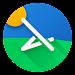 Lawnchair Launcher icon
