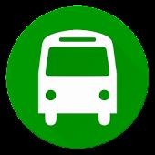 Самара Транспорт