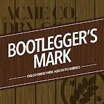 The Fermentorium Bootlegger's Mark - Rye Barrel (2017)