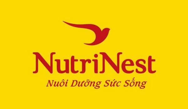nutri-nest-slogan