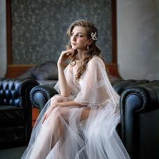 Wedding photographer Oleg Znobischev (ymamoto). Photo of 27.07.2016