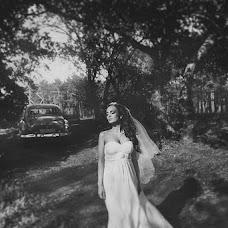 Wedding photographer Artur Saribekyan (saribekyan). Photo of 17.02.2013