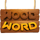Download Wood Word - поиск слов For PC Windows and Mac