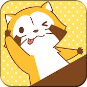 RASCAL [+]HOME-cute Themes-