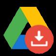 Direct Link Generator icon