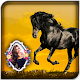 Download Horse Photo Frame For PC Windows and Mac