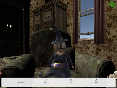 Halloween 2017 - Android Apps on Google Play