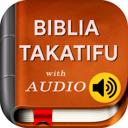 Biblia Takatifu Swahili Bible 1 6 0 Apk Download Et Offline Swahili Bible Apk Free