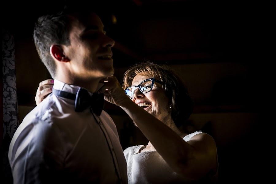 Wedding photographer Andreu Doz (andreudozphotog). Photo of 07.07.2016
