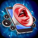 Caller Name Ringtone icon